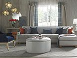 Sectionals / Beautiful Sectional Ideas