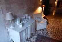 Hotel Casa Martini