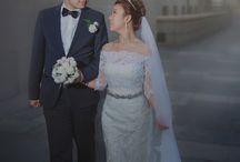 Chinese pre-wedding photo shoot London