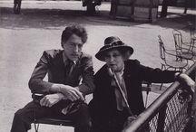 Jeane Cocteau
