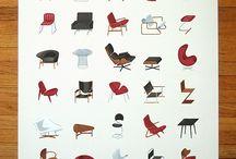 Diseño que adoro / design