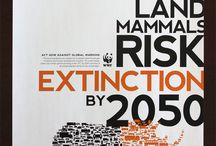 wildlife management & natural history