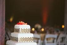 Strawberry Farms wedding / Strawberry Farms wedding  with DJ Sota Entertainment