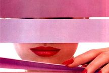 """Lipstick is love 