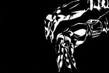 Death Note Ryuk!