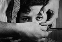 Movie / by Nicole Monsalve Quiroz