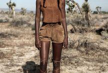 Black Girls Killing It / Black gils petty much killing it.