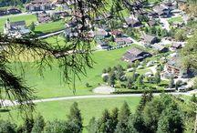 Campings Tirol