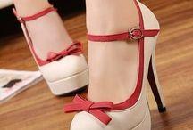I lub shoes!!