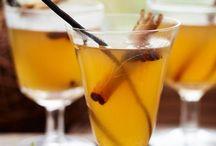 Juomareseptit