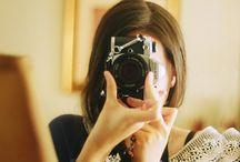 Photo~