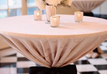Charlotte Event Venues / by Kate Stewart