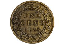 Keeping Pennies Alive / Small and insignificant, the penny's value lies not in its purchasing power but in our language, traditions, and history.