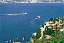 Gardasee / Urlaub