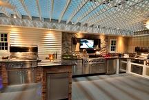 Connecticut Appliance & Fireplace (CAFD) (ctappliances) on Pinterest