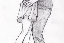 Die Pinnwand der Paare❤ / Für die glücklichsten und süßesten Paare.