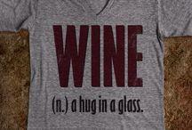 Winefest Ideas