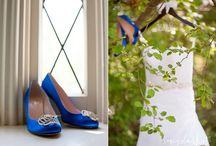 Wedding Venues | Ann Arbor City Club