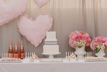 Let's Party! / Ideas for entertaining / by Keri Wilson