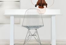 Nordic Design for Your Office