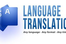 Translation Services / Translation service is a requirement to communicate with target audience i.e. customers with different cultures and languages. Wordpar International, a translation agency that provides accurate and reliable translation.