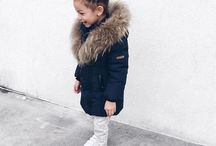 BABY GIRL / The sweetest of sweet, baby girls from around the world.   FASHION, GIRLS FASHION,