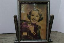 Old prints, photos, chromolithographs / Any antique, vintage, prints, photos or chromolithographs.
