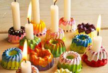 Kuchen Laura
