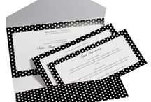 What We Do Best / Our bestsellers from www.paperthemes.co.uk