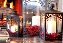 winter decorating ideas for home