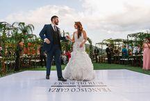 Wedding Ideas - First Dance
