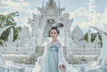 Платья яп