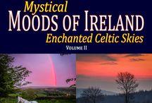 Irish Gifts / Great Irish gifts for the Irish at Heart!