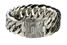 btb &more jewellery.