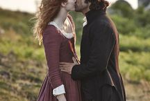 Poldark feels