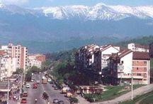Romania / Mergem acasa? :D