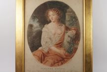 Our Ebay Shop Current Stock / A current selection of our ebay stock.  / by Trinity Antiques