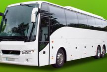 Offer On purebus.com / Online bus ticket booking