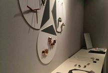 Project 3 - Jewellery Display and Packing