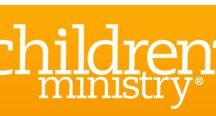 Kid Ministry