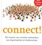 Boeken / HR, Management