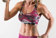 Our Fitness Photography / You have worked really hard to achieve a sculptured body, you just have to record your gains photographically.  Here are some of the fitness and bodybuilding images we have taken.