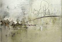 Paintart