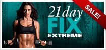 WORKOUT PROGRAMS (the best!!!!!) / THE BEST WORKOUT PROGRAMS, YOU WILL SEE SUCCESS, I PROMISE!!!