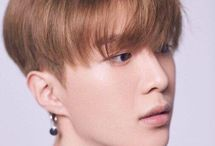 CHENGCHENG / Chinese Yuehua Ent. trainee, Fan Cheng Cheng. Former contestant on China's Idol Producer. Currently, member of 9% (Nine Percent). 120600
