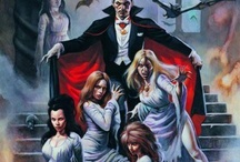 Vampyres <3