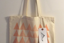 torby bawełniane
