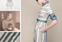 closet/style envy / by Soyoung Oh