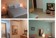 Gaviotas - $ 189.000 usd / #Hotdeal in downtown !!! Check out this apartment!  #realestate #bienesraices #PlayaRealtors4u #carribeansea #caribe #rivieramaya #PlayadelCarmen