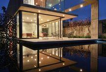 Arquitectura de verdad